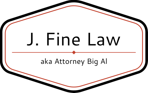 J. Fine Law-Serving all of Pennsylvania and New Jersey