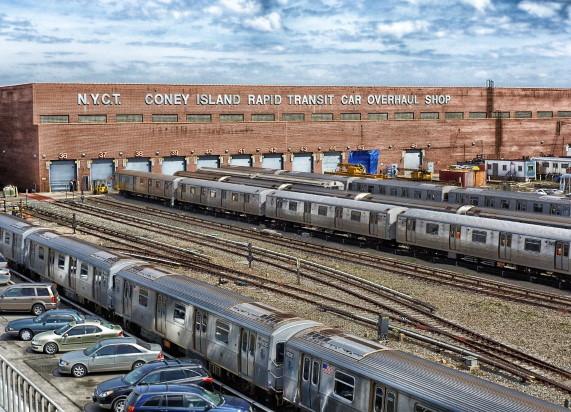 J Fine Law Mass Transit Accident Law Firm Philadelphia PA
