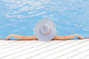 J Fine Law Swimming Pool Safety Tips Homeowners Avoid Litigation