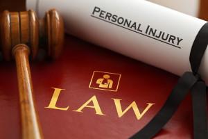 J. Fine Law Personal Injury Lawyer Benefits & Necessities