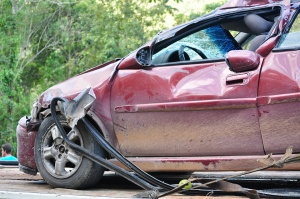 J Fine Law Things to Never Say After a Car Accidents